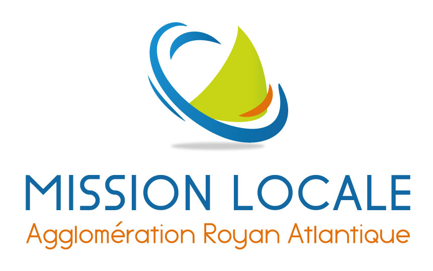 Mission Locale Agglomération Royan Atlantique